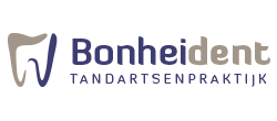 logo bonheident